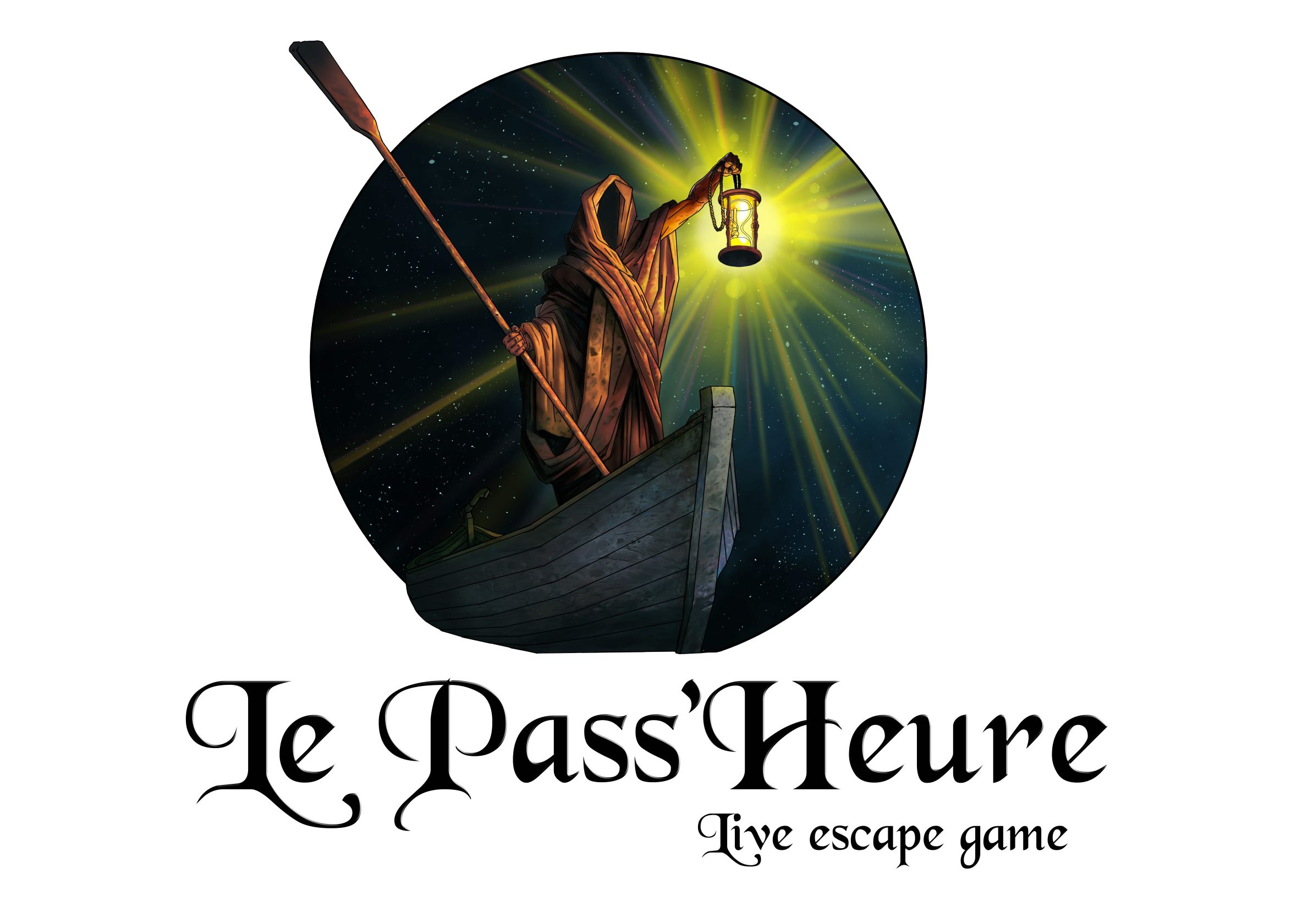 Le Pass'Heure